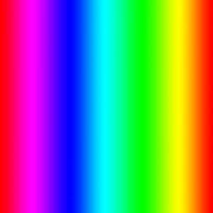 Culori RAL la cerere