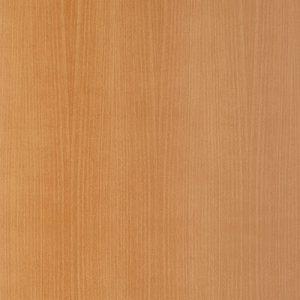 Tanganica Blond